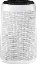 Samsung AX3300 AX34R3020WW - Luchtreiniger