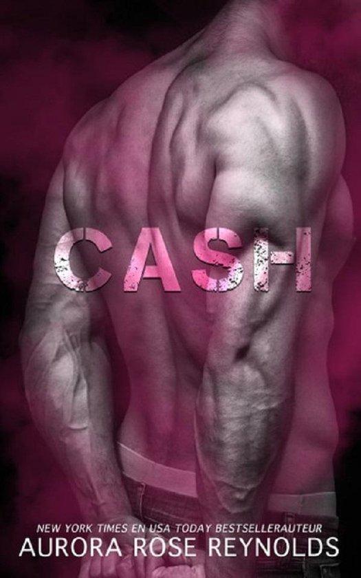 Mayson Broers 3 - Cash