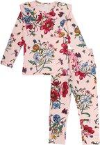Claesen's pyjama meisje Bees