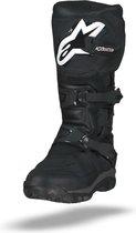 Alpinestars Corozal Adventure Drystar Black Boots 8