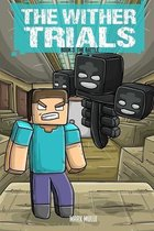 The Wither Trials (Book 3)