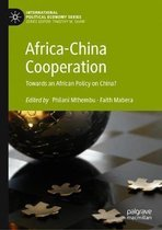 Africa-China Cooperation