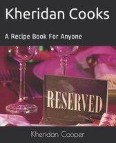 Kheridan Cooks