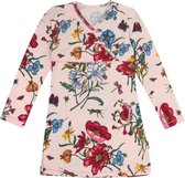 Claesen's nachthemdje meisje Bees 128-134