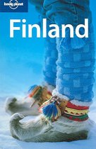Lonely Planet / Finland / druk 5