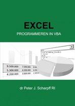 Excel Programmeren in VBA