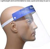 Mondkapjes - mondmaskers - gezichtsmasker - masker