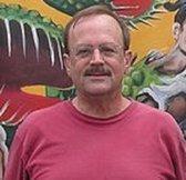 Peter D'Amato
