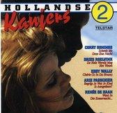 Holland Zingt Beroemde Ne