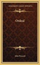 Ordeal