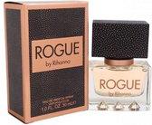 RIHANNA ROGUE - 30ML - Eau de parfum