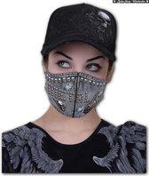 THRASH METAL - Protective Face Masks