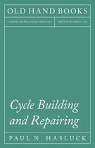 Cycle Building and Repairing