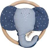 Trixie - Rammelaar - Mrs. Elephant
