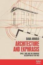 Architecture and Ekphrasis