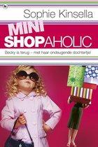 Mini Shopaholic / druk 1