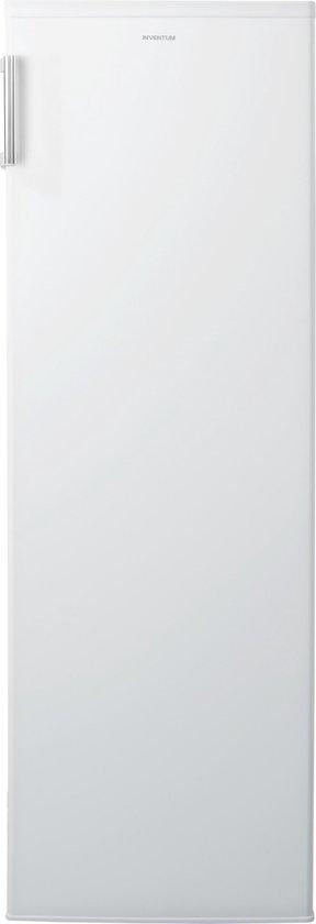 Inventum KK1680 - Kastmodel koelkast - Wit