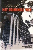 Het Criminele Web