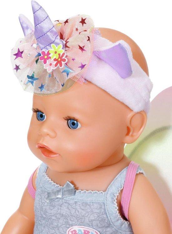 BABY born Unicorn Great Value Set