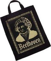 XL Boodschappentas Beethoven
