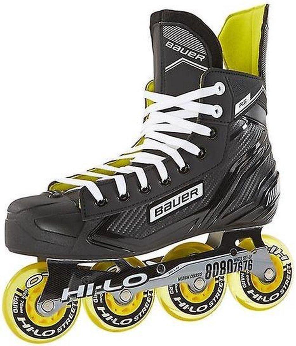 Bauer RS Skate Sr.