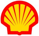 Shell Motorolie