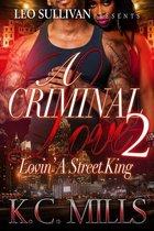 A Criminal Love 2