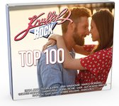 Knuffelrock Top 100 (2020)