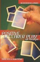 Positive Declarer Play