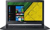 Acer A517-51G-319H - Laptop - 17 inch - MX130