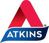 Atkins Maaltijdvervangers