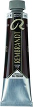 Rembrandt Olieverf | Sepia (416) 15 ml