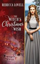 The Witch's Christmas Wish