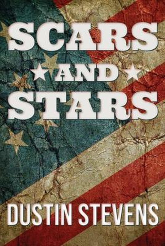 Scars and Stars