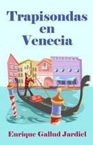 Trapisondas en Venecia