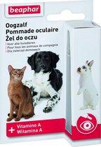 Beaphar Oogzalf - Hond/Kat - 5 ml