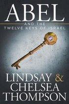 Abel and the Twelve Keys of Israel