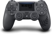 Sony PlayStation 4 Wireless Dualshock 4 V2 Controller - The Last of Us 2 - Limited Edition