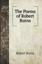 The Poems of Robert Burns