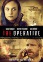 Operative, (The)