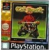 The Hunter PS1