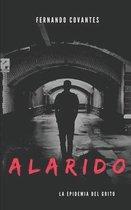 Alarido