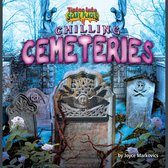 Chilling Cemeteries