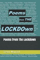 Poems from The Lockdown
