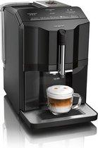 Siemens EQ300 TI35A209RW -  Espressomachine - Zwart