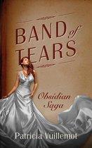 Band of Tears