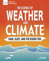 Science of Weather & Climate
