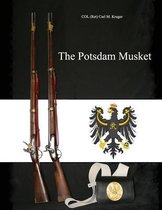 The Potsdam Musket