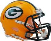 Riddell Speed Mini American Football Helm | Club Packers
