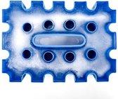 DL IJsblok - groot ijsblok in de maat van een bierkrat